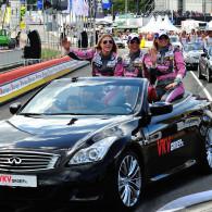 Rotterdam Racing 2013