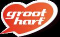 Groot Hart_logo_basis