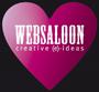 hartje_websaloon