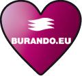 hartje_burando