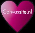 hartje_canvassite
