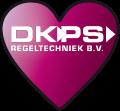 hartje_dkps