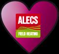 hartje_fieldheating