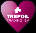 hartje_trefoil