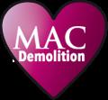 hartje_macdemolition