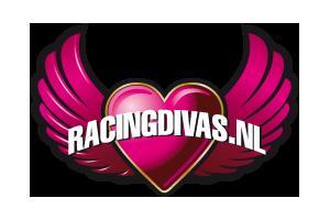 Racing Diva's